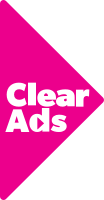 ClearAds - Trusted Advertising